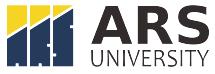 ARS University