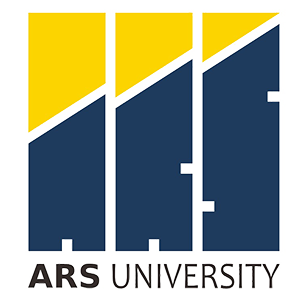 Visi Misi ARS University