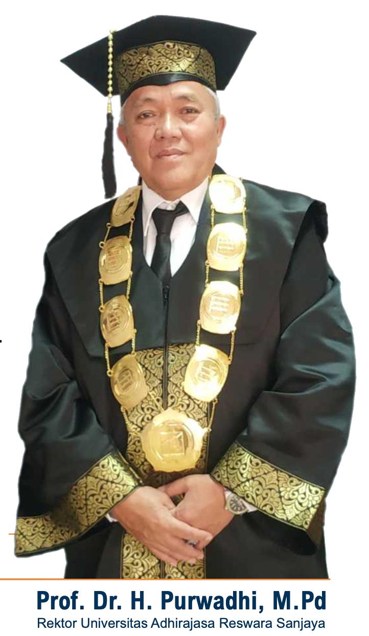 Rektor ARS University